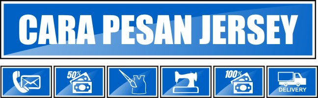 CARA-PESAN-JERSEY