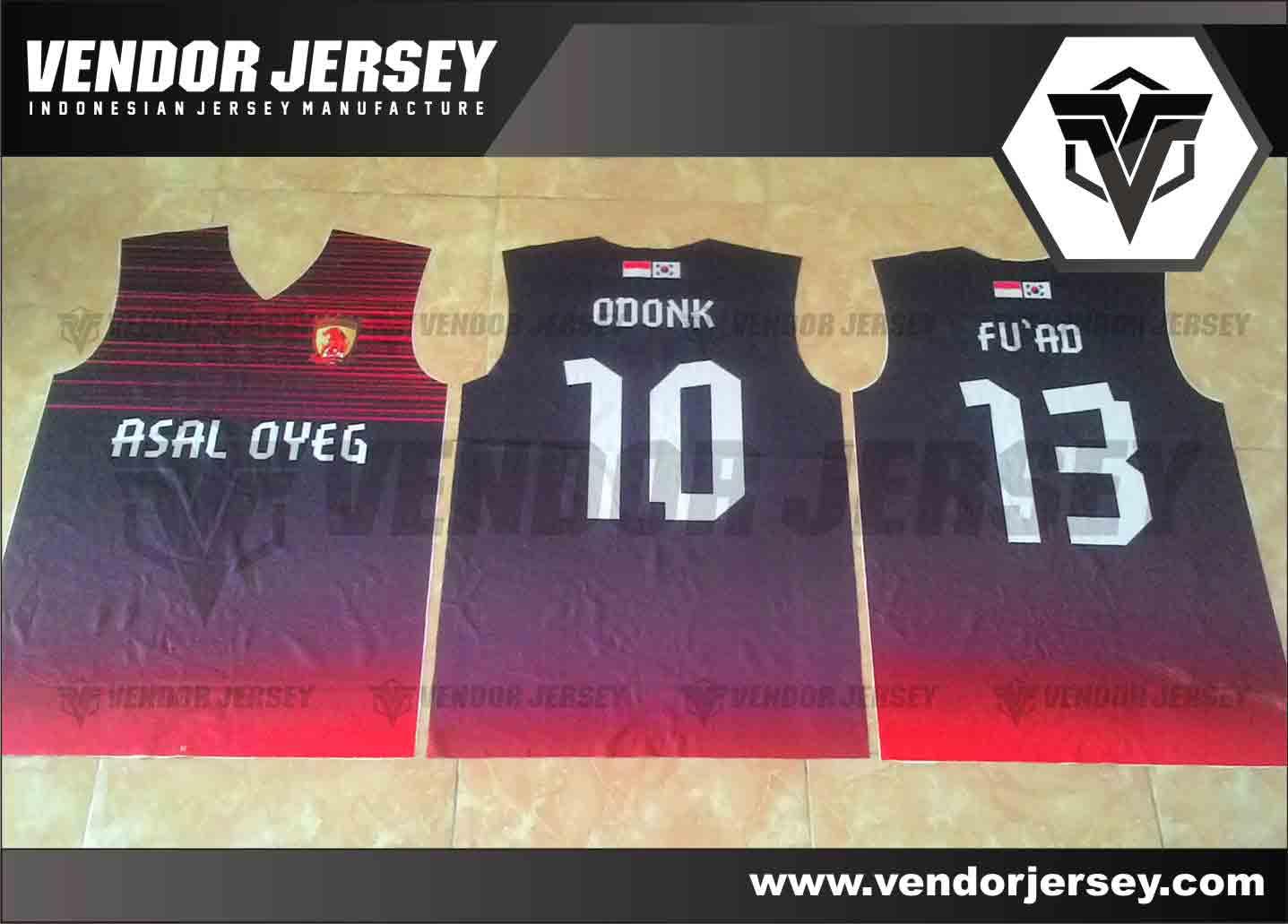 jasa-pembuatan-jersey-futsal-desain-sendiri