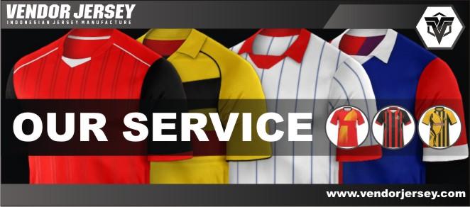 layanan-vendor-jersey-jasa-pembuatan-jersey