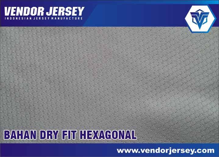bahan-kain-dry-fit-hexagonal-pembuatan-jersey