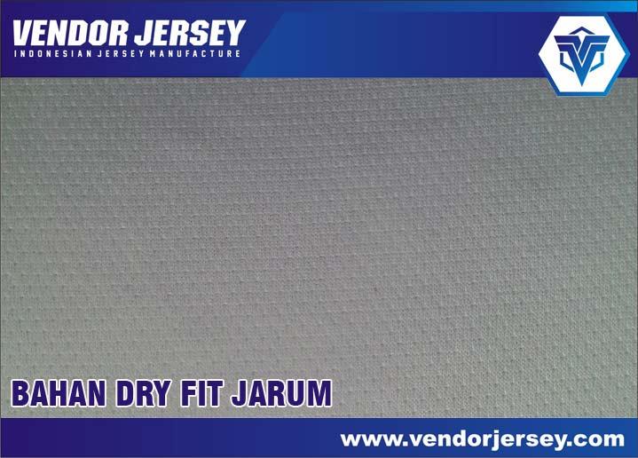bahan-kain-dry-fit-jarum-djarum-pembuatan-jersey
