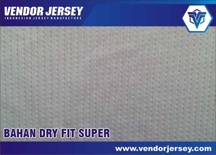 bahan-kain-dry-fit-super-pembuatan-jersey