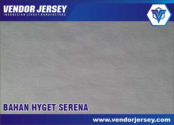 bahan-kain-hyget-serena-pembuatan-jersey