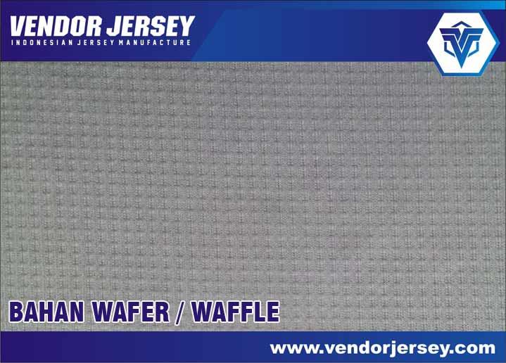 bahan-kain-wafer-wafel-waffle-untuk-pembuatan-jersey