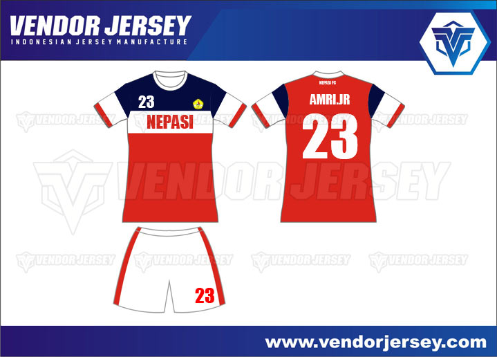 bikin-desain-jersey-futsal-online