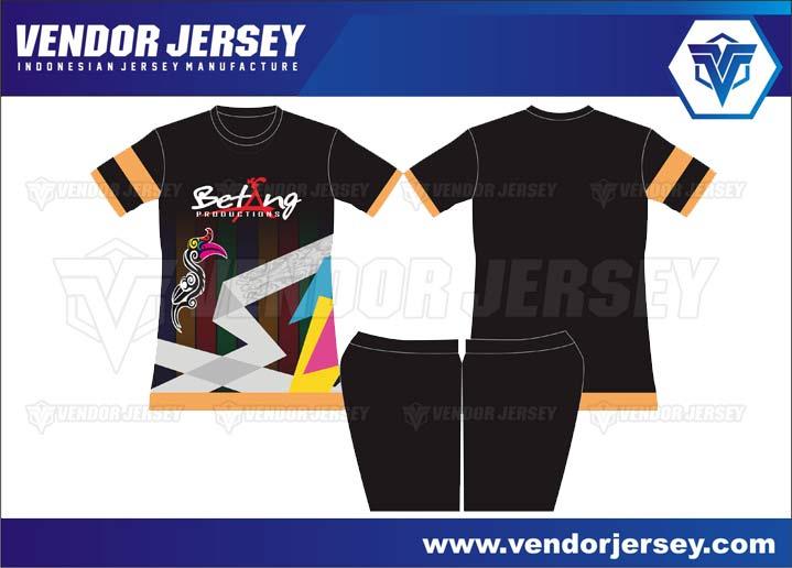 buat-jersey-printing-murah