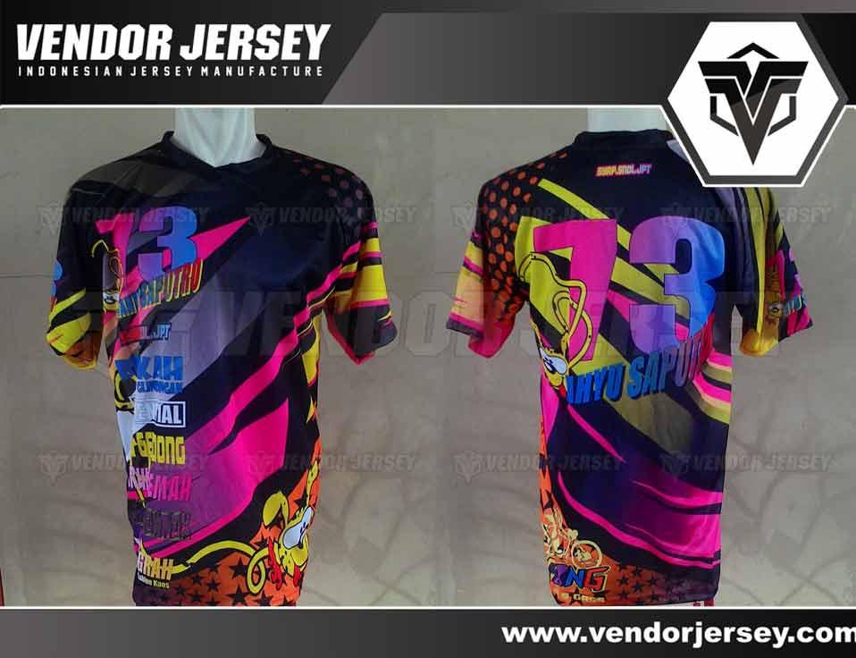 jasa-bikin-jersey-racing-desain-sendiri