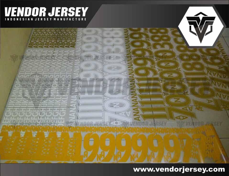 jasa-pembuatan-jersey-polyflex-futsal