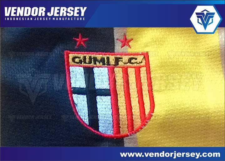 logo-bordir-pembuatan-jersey-bola-futsal