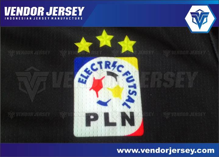 logo-jersey-futsal-printing
