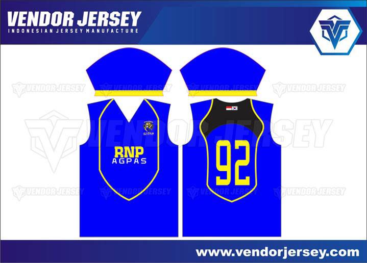 membuat-jersey-futsal-desain-sendiri