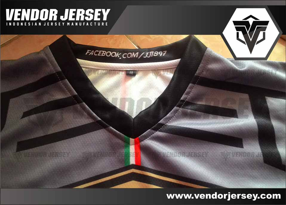 pembuat-jersey-futsal-printing