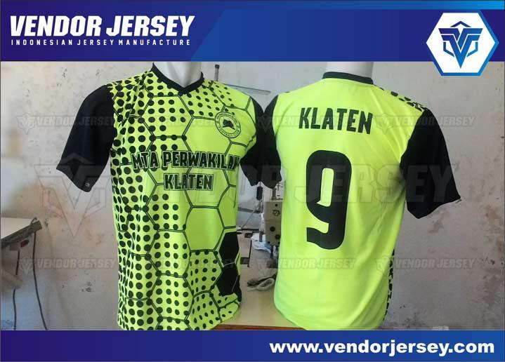 tempat-pembuatan-jersey-futsal-full-printing