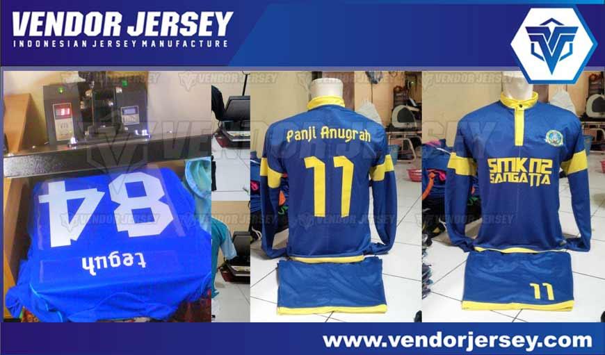 tempat-produksi-jersey-polyflex-futsal