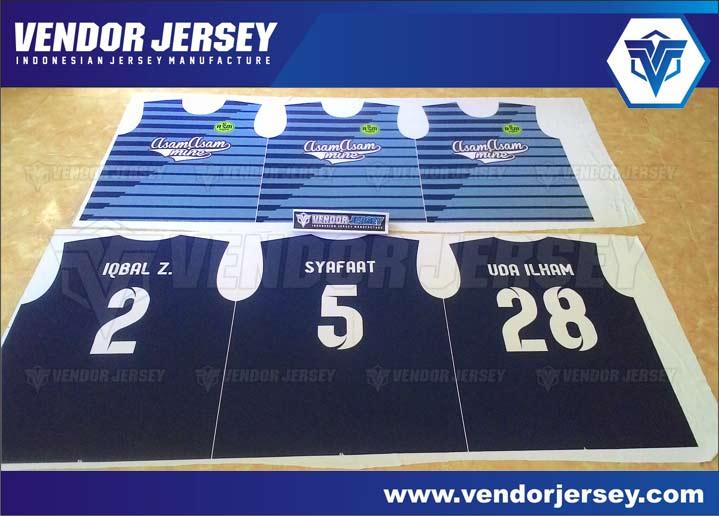 buat-jersey-full-print