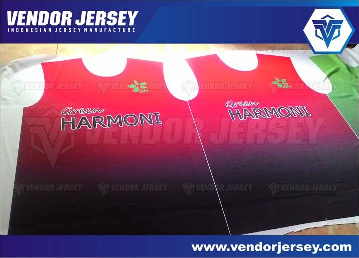 buat-jersey-printing