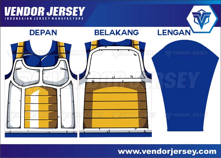 desain-jersey-anime-printing