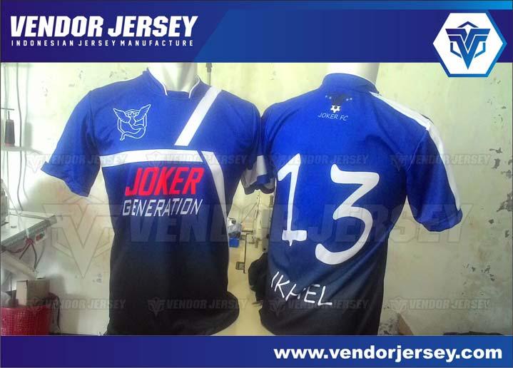 jersey-printing-custom-pesan