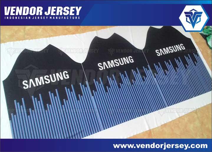 konveksi-jersey-printing