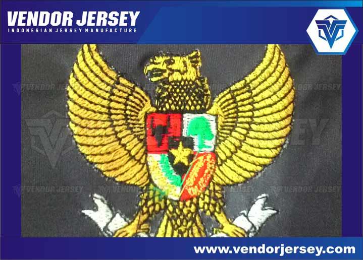 logo-jersey-dengan-bordir