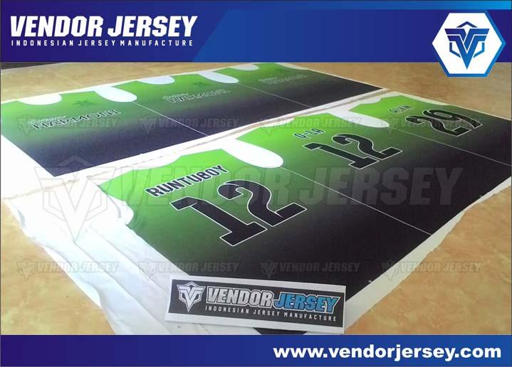 pembuatan-jersey-futsal-full-print-desain-custom