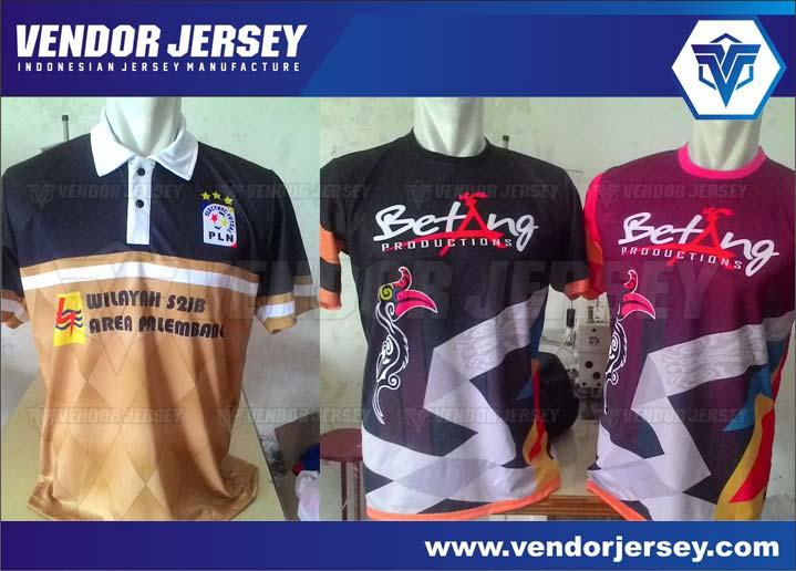 pembuatan-jersey-printing-desain-sendiri