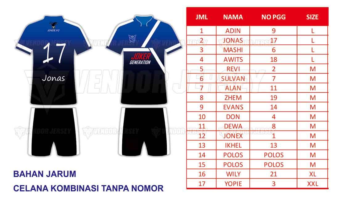 pesan-jersey-futsal-online
