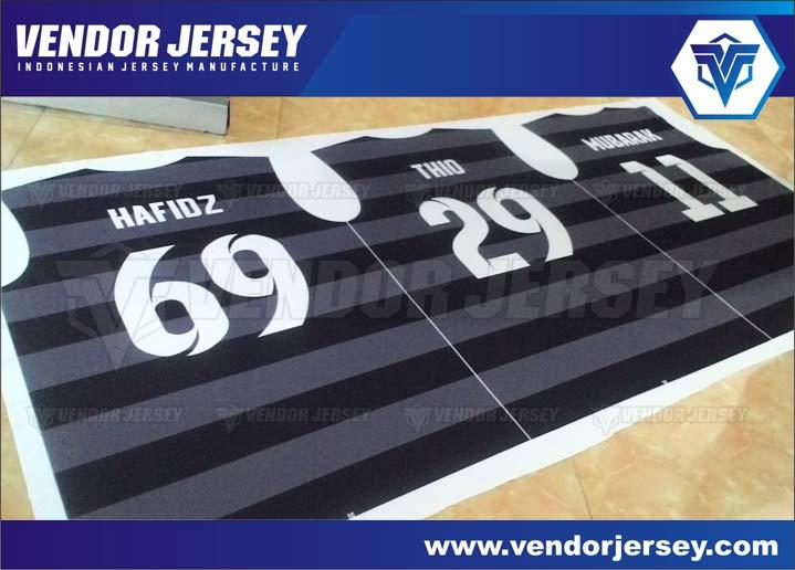 printing-baju-futsal-nomor-sendiri