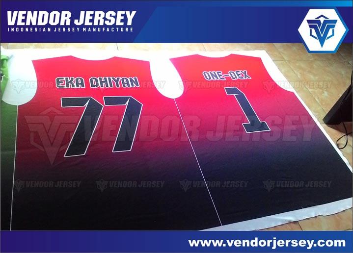 printing-baju-futsal