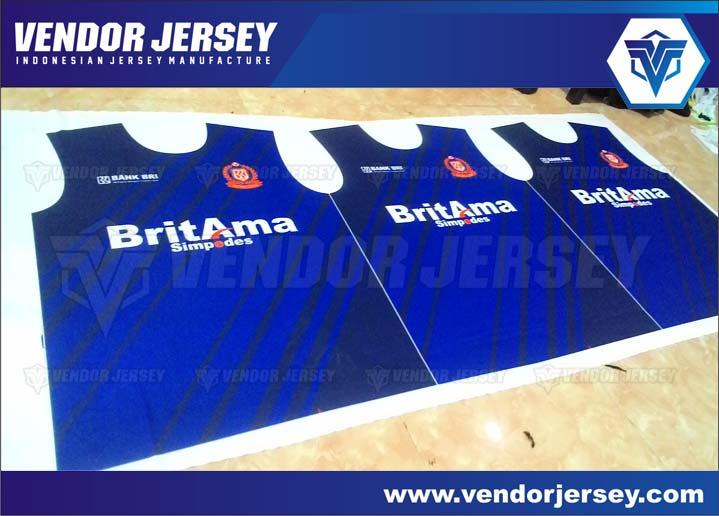 printing-jersey-bola-futsal