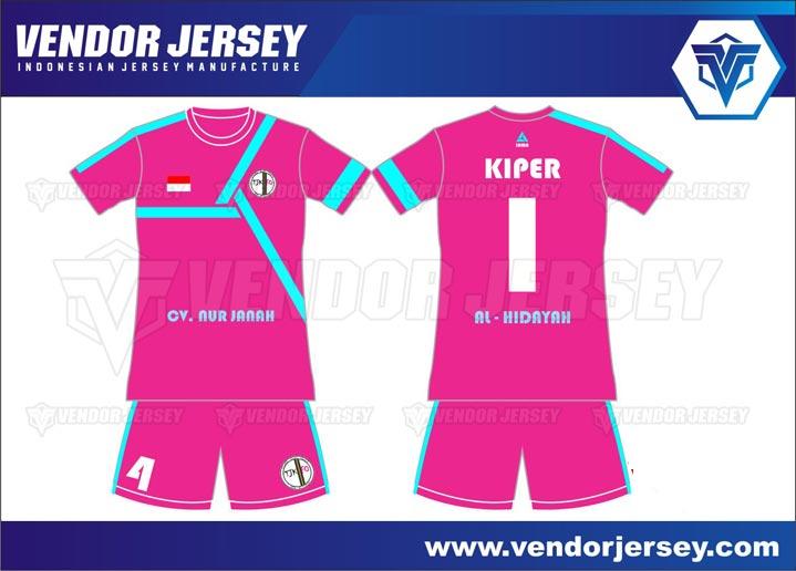 desain-jersey-futsal-online