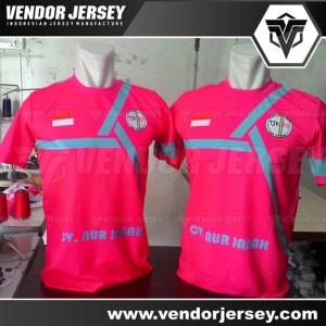 Buat Kaos Futsal Printing Desain Kiper