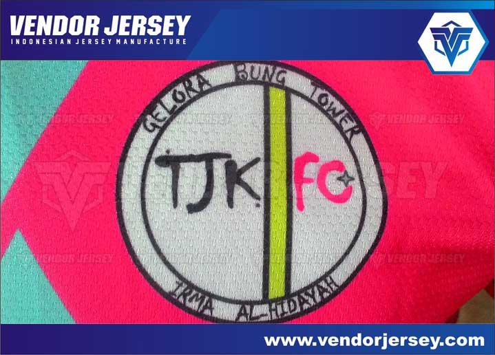 logo-bikin-jersey