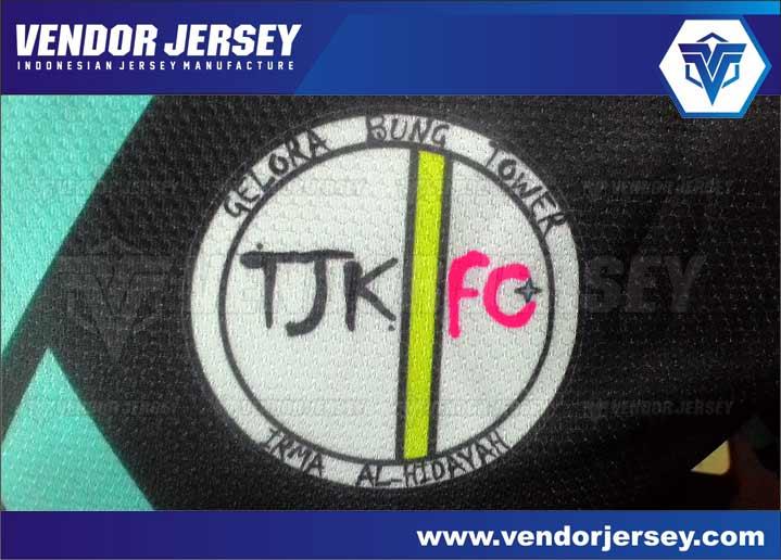 logo-jersey-printing