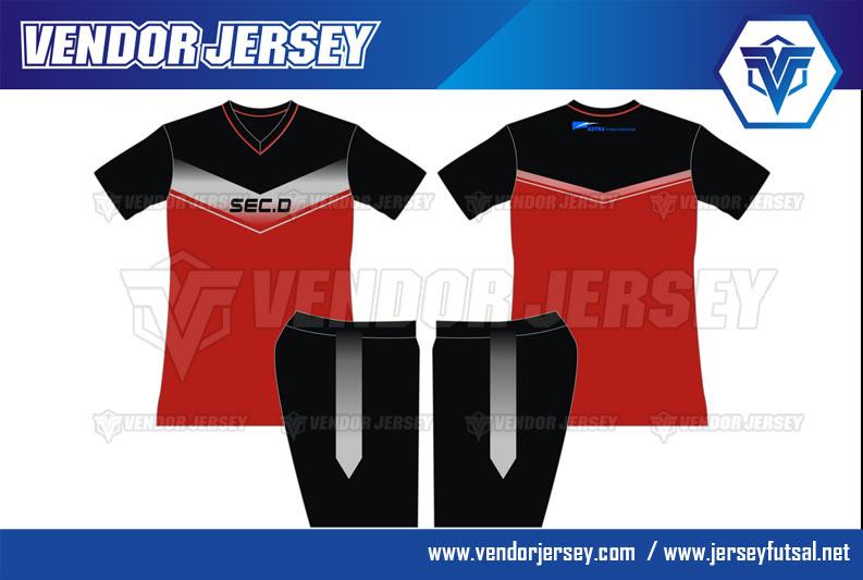 desain-baju-olahraga