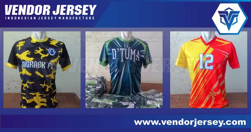 Desain baju futsal sendiri online dating 3