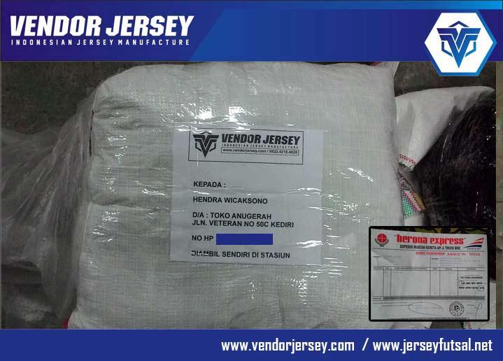pengiriman-jersey-futsal