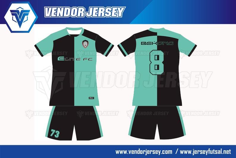 desain-jersey-futsal-simple-dan-keren