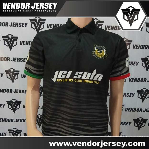 Bikin Baju Desain Sendiri Futsal & Sepakbola Harga Murah ...