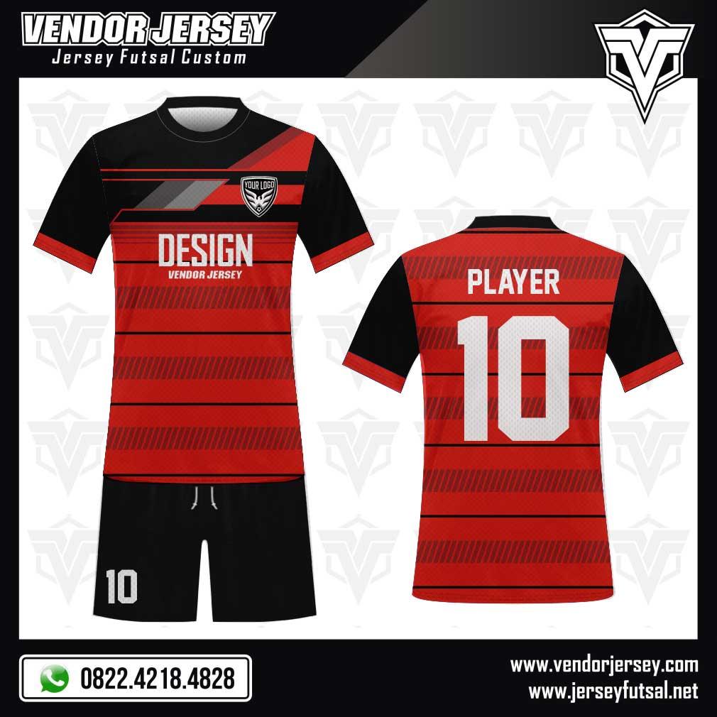 desain baju seragam sepak bola (1)