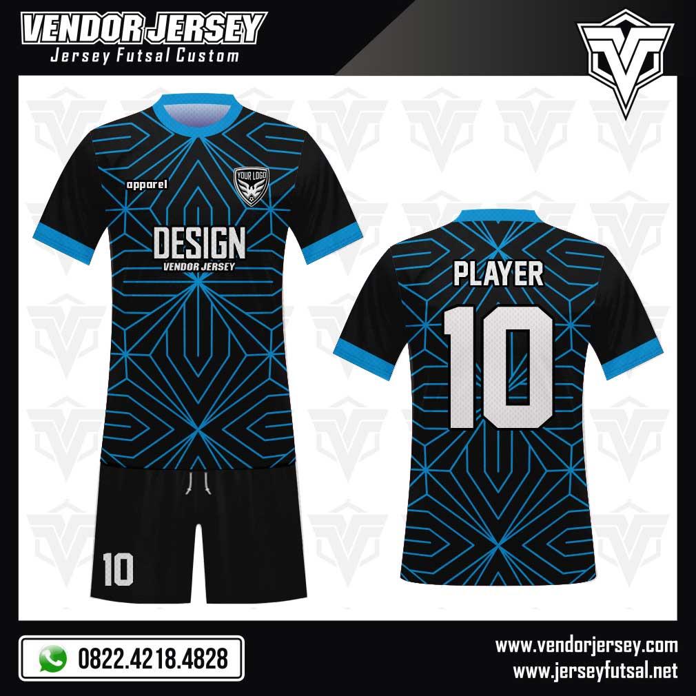 desain baju seragam sepak bola (10)
