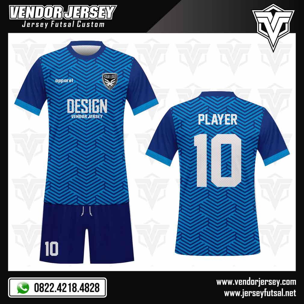 desain baju seragam sepak bola (11)