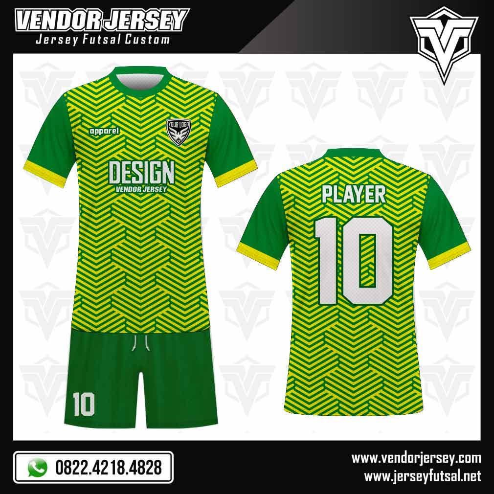 desain baju seragam sepak bola (12)
