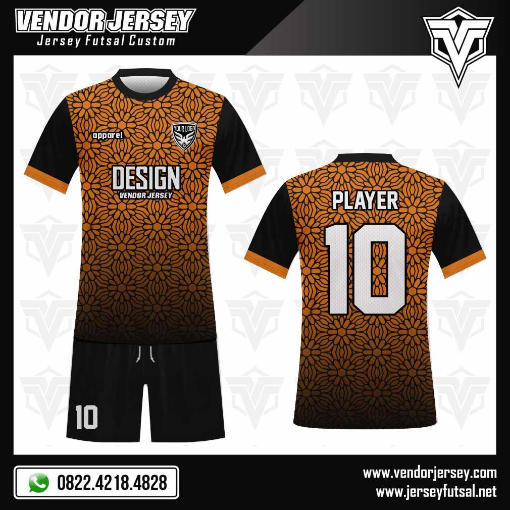 desain baju seragam sepak bola (13)