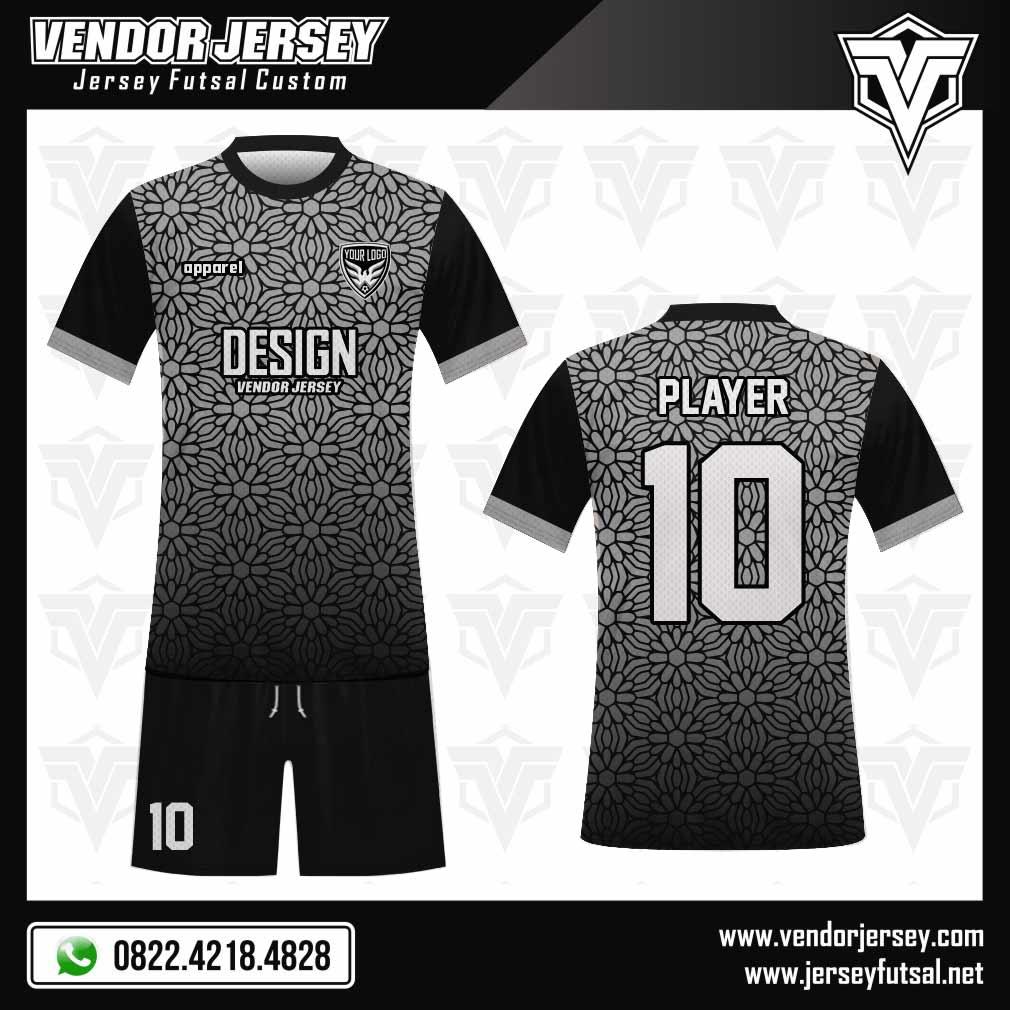 desain baju seragam sepak bola (14)
