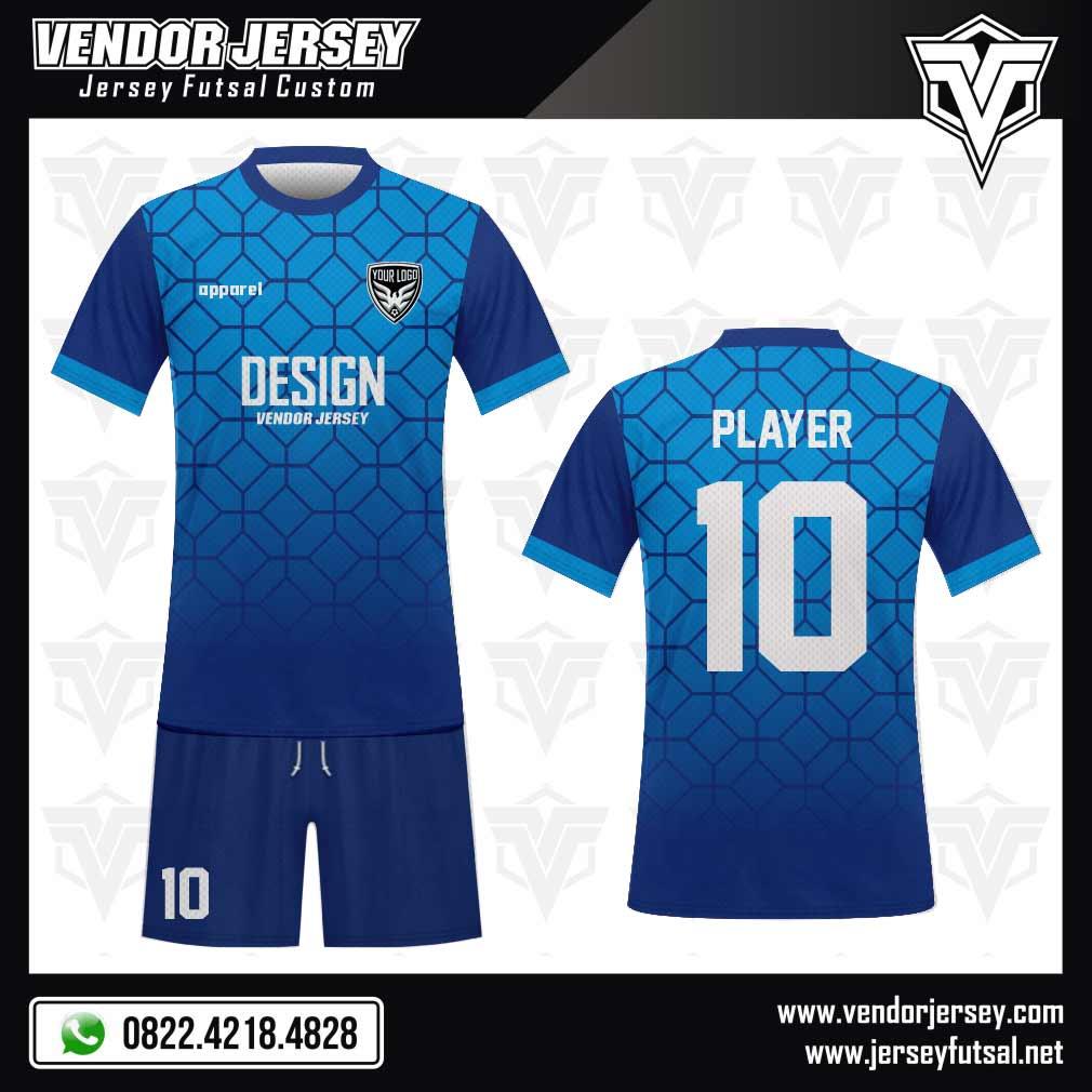 desain baju seragam sepak bola (15)