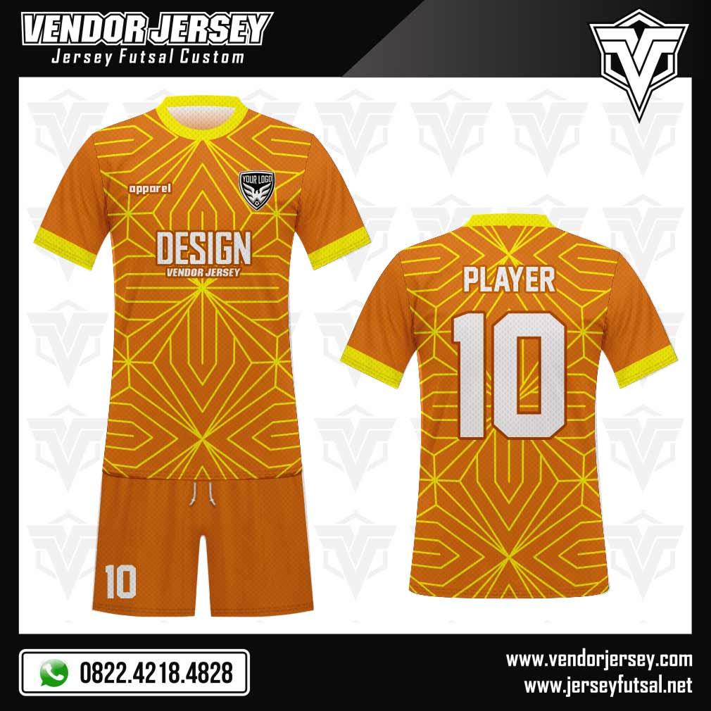 desain baju seragam sepak bola (16)