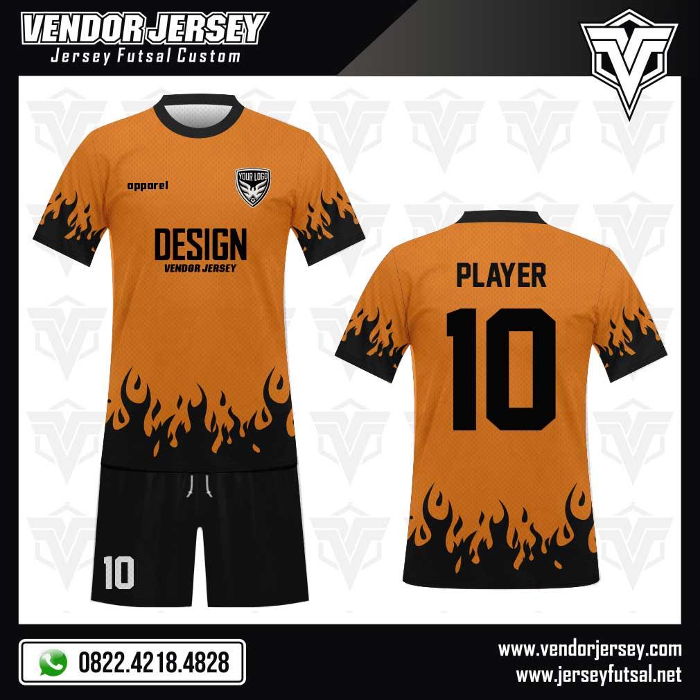 desain baju seragam sepak bola (17)