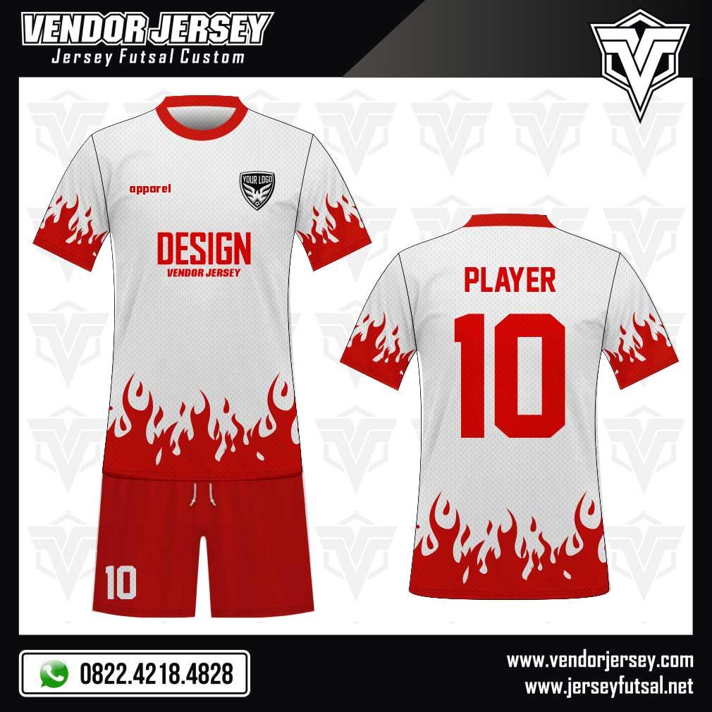 desain baju seragam sepak bola (18)