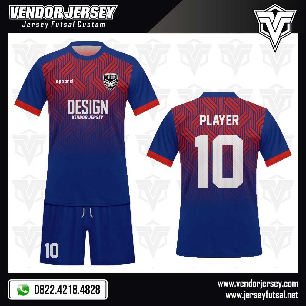 desain baju seragam sepak bola (19)